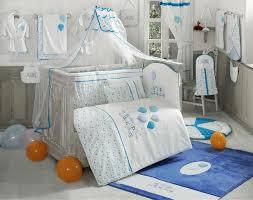 Купить Комплект <b>постельного белья</b> 3 предмета <b>Kidboo</b> Happy ...