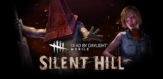 DEAD BY DAYLIGHT <b>MOBILE</b> - Multiplayer Horror <b>Game</b> - Apps on ...