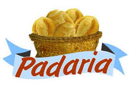 Resultado de imagem para padaria pão nobre em parauapebas fecha