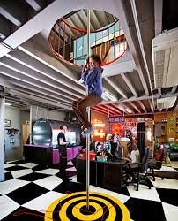 could this be the most awesome office space in africa awesome office spaces