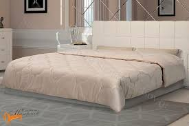 Орматек - <b>Одеяло всесезонное Soft Dreams</b> - купить в интернет ...