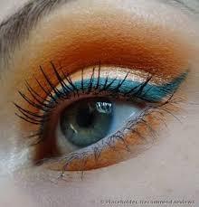 <b>Zoeva Matte Spectrum Eyeshadow</b> Palette review: 'A compromise ...