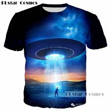 Online Shop <b>PLstar Cosmos</b> Cool <b>T</b>-shirt Men/Women 3d Tshirt Print ...