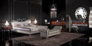 flex sofa living room furniture pune