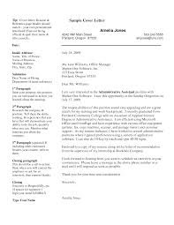 references in resume or cover letter cipanewsletter cover letter resume references latex templates classicthesis cover