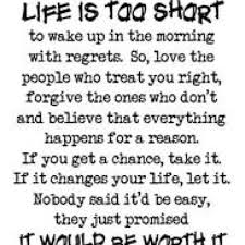 Dr. Seuss quotes - Life is too short | NewRoom | Pinterest | Dr ... via Relatably.com