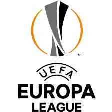Лига Европы – футбольные трансляции на МАТЧ ТВ!