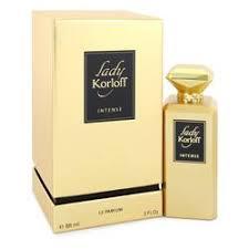<b>Korloff</b> Perfume & Cologne | FragranceX.com