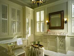 images of bathroom mirror and lighting ideas patiofurn home images of bathroom mirror and lighting ideas patiofurn home bathroom mirror and lighting ideas
