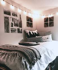 college bedroom decor college bedroom decor  ideas about college bedrooms on pinterest primark home photos