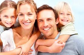 Картинки по запросу счастливая семья фото