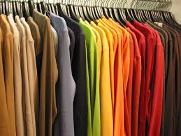 <b>Fashion Bulk</b> | <b>Wholesale</b> Name Brand Clothing Liquidations