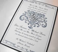 royal invitation templates info royal wedding invitation wording afoodaffair me