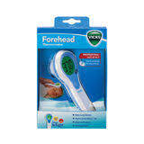 Forehead Thermometer Best Price <b>in</b> Australia | Compare & Buy with ...