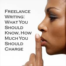 Image result for freelance writing