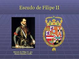Resultado de imagem para filipe II