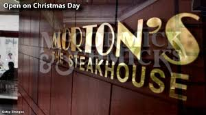 restaurants open christmas eve and christmas day news  restaurants open christmas eve and christmas day 2016 whether you are out and about doing last minute shopping on saturday or enjoying a break from the