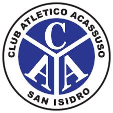 Club Atlético Acassuso