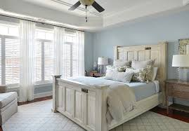awesome more interior design ideas home bunch an interior design regarding bedroom with white furniture bedroom ideas white furniture