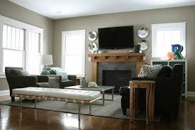 For Living Room Layout Saveemail Room Viewing Room Living Room Layout Dilemma Mad In In