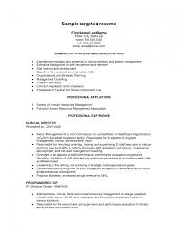 24 cover letter template for resume format for freshers latest resumes recent resume format for mca freshers
