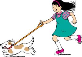 Τι αξία έχουν τα πόδια και νύχια του σκύλου;