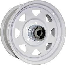Купить колесные <b>диски Trebl Off-road</b> 01 в интернет-магазине по ...