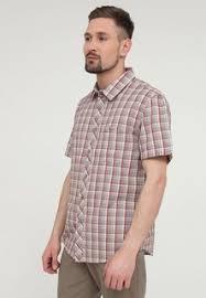 Купить мужские <b>рубашки Finn Flare</b> в интернет-магазине Lookbuck