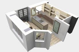 Floor plan designer for small house plans  Floor plan creator for     D floor plan for a room