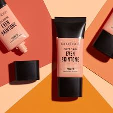 Sometimes you just need to get even. #crueltyfree | <b>PRIMER</b> in 2019 ...