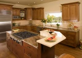Douglas Fir Kitchen Cabinets Italian Kitchen Cabinets Design Kitchen Ideas Vancouver House