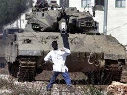 「イスラエル軍」の画像検索結果