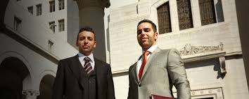 Citywide Law Group: Los Angeles Personal Injury Attorney