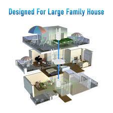 Online Shop <b>Tenda</b> A12 <b>Wireless WiFi</b> Repeater, Universal <b>Wireless</b> ...