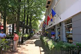 Charlottesville