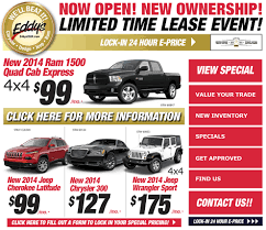 Chrysler 300 Lease Limited Time Lease Event Wichita Chrysler Jeep Dodge Ram New