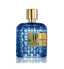 Unique SHADE OF <b>LOVE</b> 100ml - Product from <b>Jardin de Parfums</b> UK