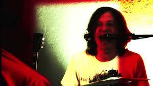 <b>KILLER HONDA</b> - THE ROOF/КРЫША (OFFICIAL VIDEO) - YouTube