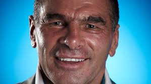 Interesting facts: CBB 2011 will mark the first time in 33 years that Paddy has slept in a bed without his wife. Born again Christian, Paddy Doherty, ... - Paddy-Doherty