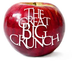 Image result for great apple crunch images
