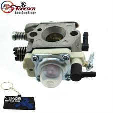 STONEDER <b>Carburetor</b> Replace Walbro <b>WT 990 1</b> For Zenoah RC ...