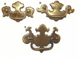 robinson39s antique hardware 1920s 1940s style drawer pulls drawer hardware pulls drawer hardware pulls antique hardware furniture pulls