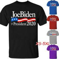 11 Styles New Fashion Outdoor Unisex Biden <b>2020 Windproof</b> ...