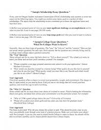linear plangif an example of a linear essay plan essay plan my essay on career goals future career goals essay examples career my future my future career essay