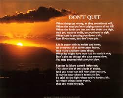 Death Consolation Quotes. QuotesGram via Relatably.com
