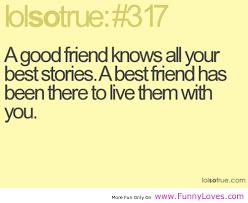 Best friend quotes funny tumblr via Relatably.com