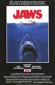 <b>Jaws</b> (film) - Wikipedia