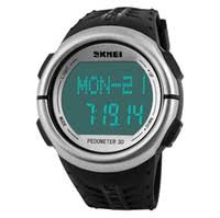 Wholesale <b>Skmei Women Watches</b>