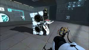 Portal 2 Porn YouTube