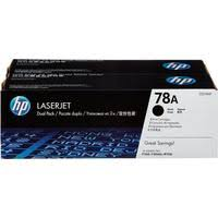Лазерные <b>картриджи HP</b> - интернет-магазин Комус